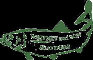 fishwhitneylogo